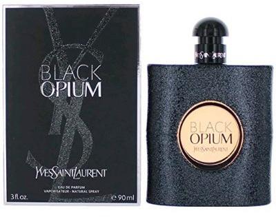 Yves Saint Laurent Eau De Parfum Spray para Mujer