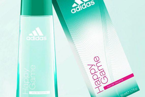 Autorización Viento sala  مخطوب غداء درجة مئوية top adidas perfume - skazka-devonrex.com