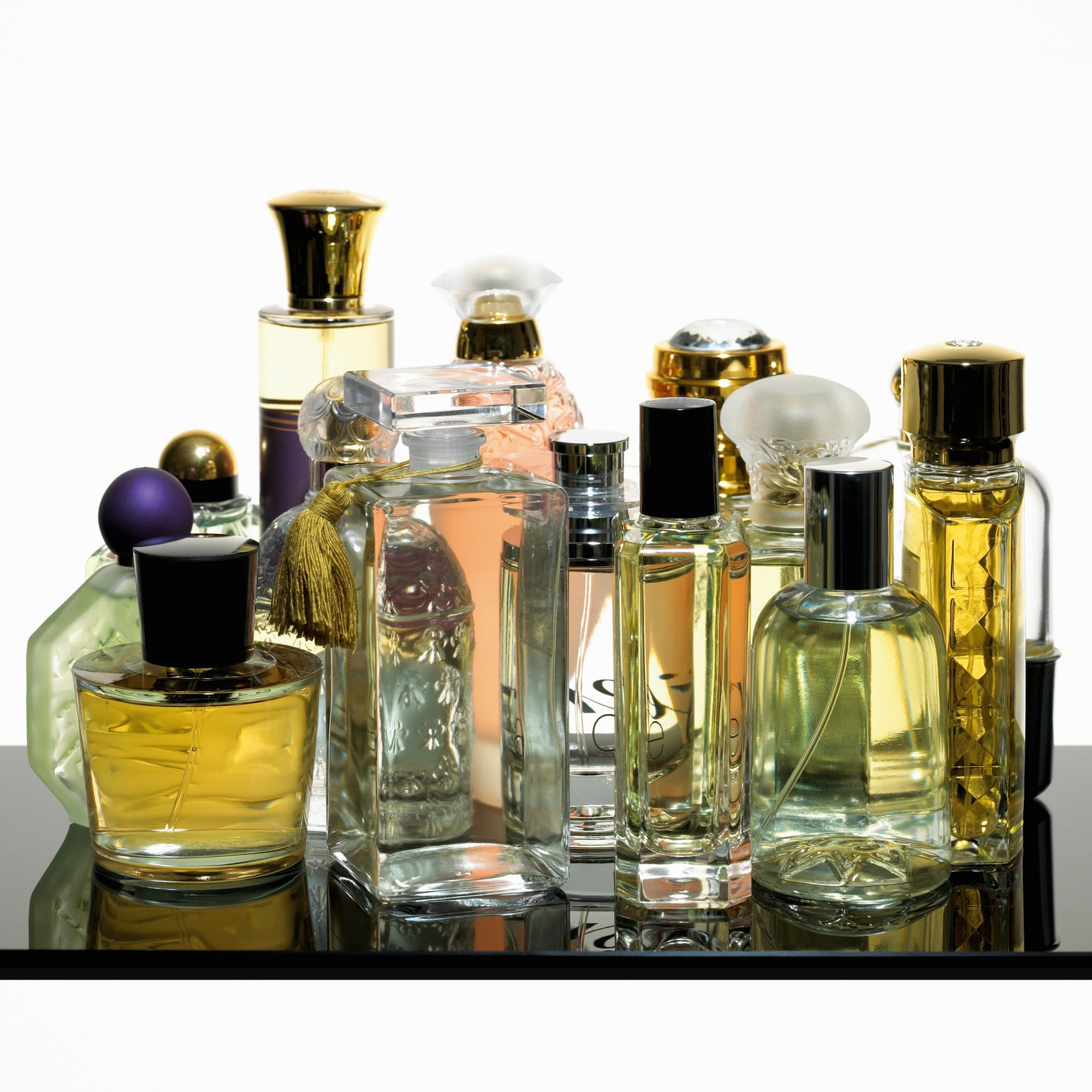The 12 Best Perfumes for Women of 2020 | Best Summer